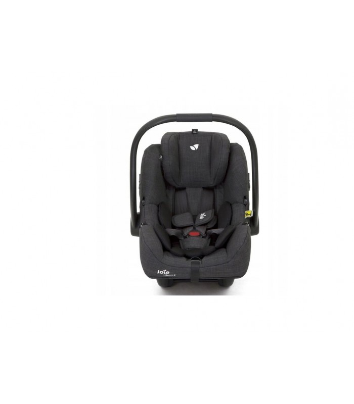 Anex l/type PURPLE Travel System 2in1 / 3in1 / 4in1