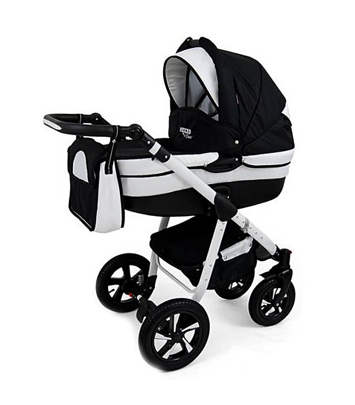 PPG4KIDS-TRAVEL-SYSTEM-NEXXO_6_1