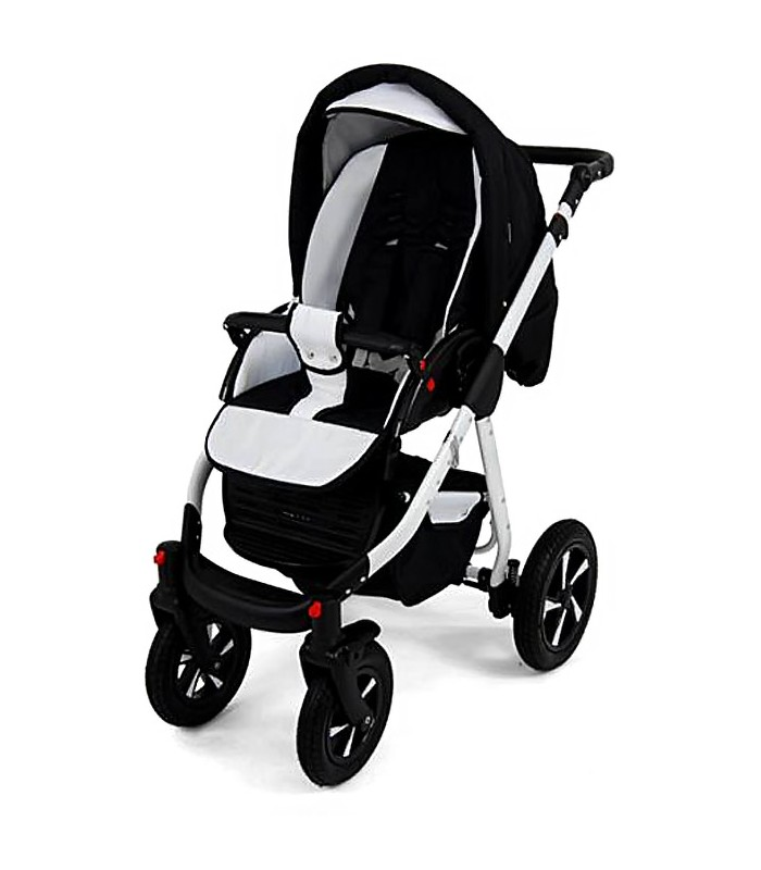 PPG4KIDS-TRAVEL-SYSTEM-NEXXO_6_2