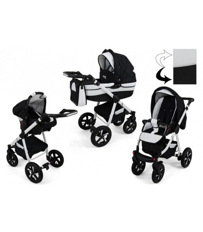 PPG4KIDS-TRAVEL-SYSTEM-NEXXO_6_0