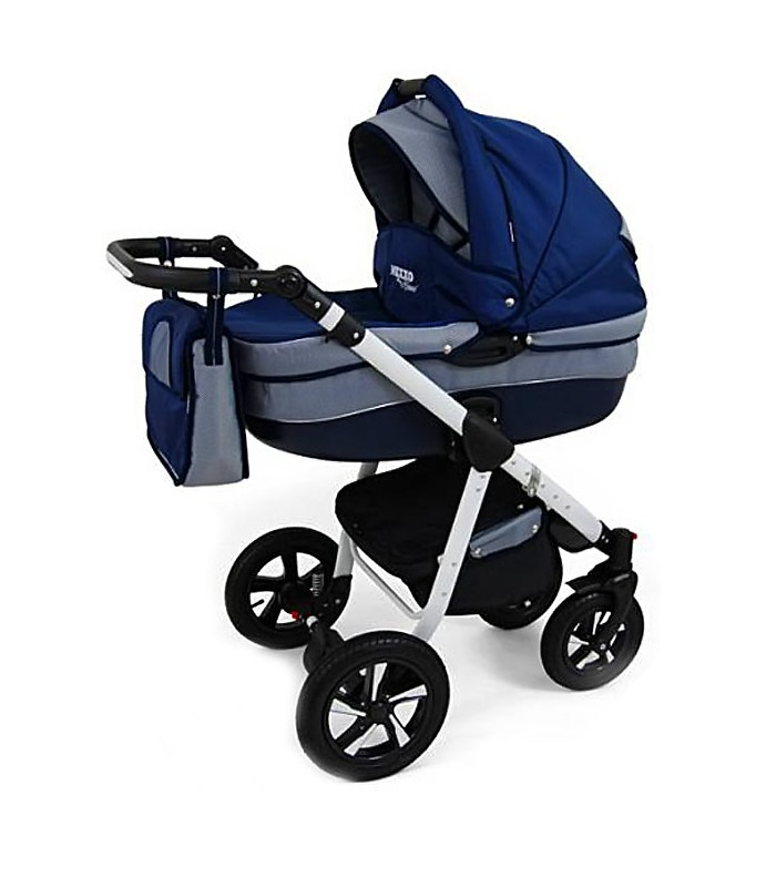 PPG4KIDS-TRAVEL-SYSTEM-NEXXO_5_1