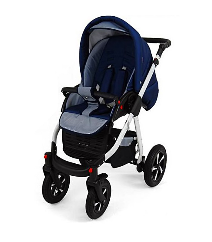 PPG4KIDS-TRAVEL-SYSTEM-NEXXO_5_2
