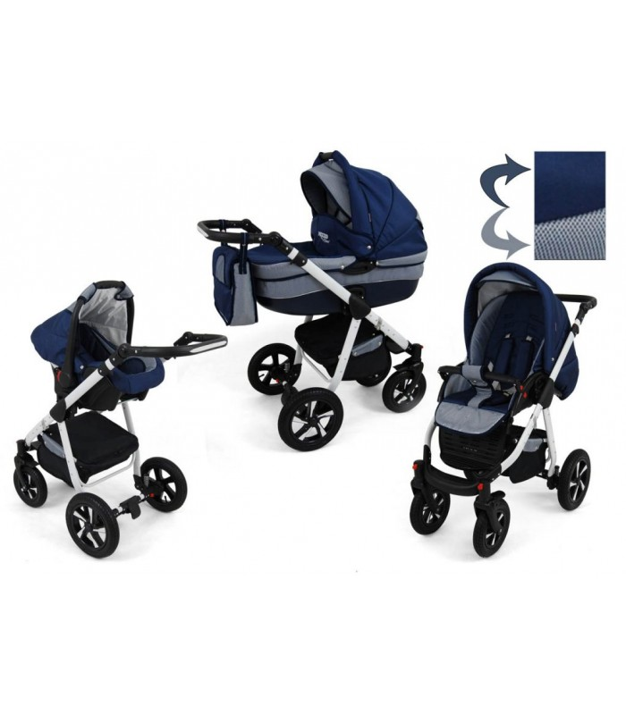 PPG4KIDS-TRAVEL-SYSTEM-NEXXO_5_0