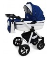 Nexxo N4 Travel System 2in1 / 3in1 / 4in1