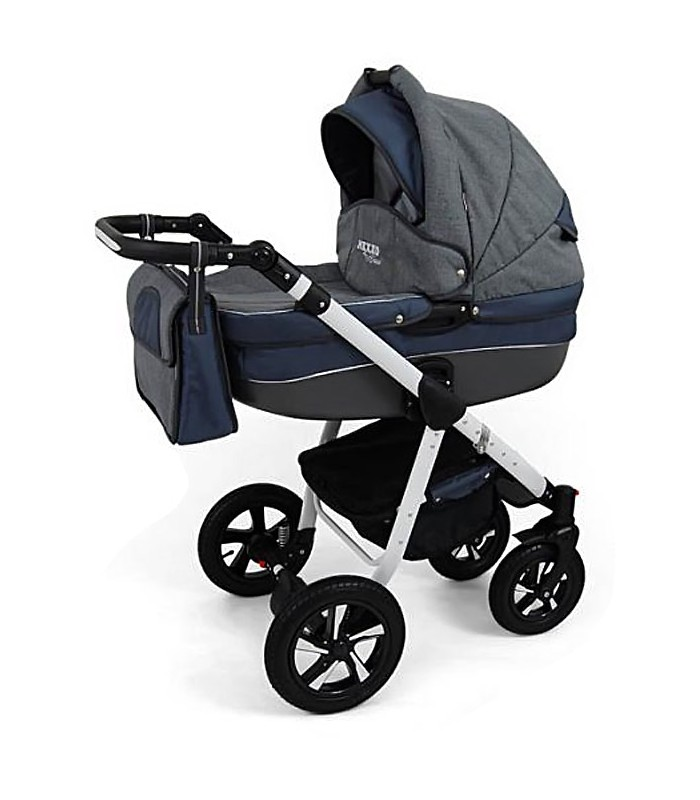 PPG4KIDS-TRAVEL-SYSTEM-NEXXO_2_1