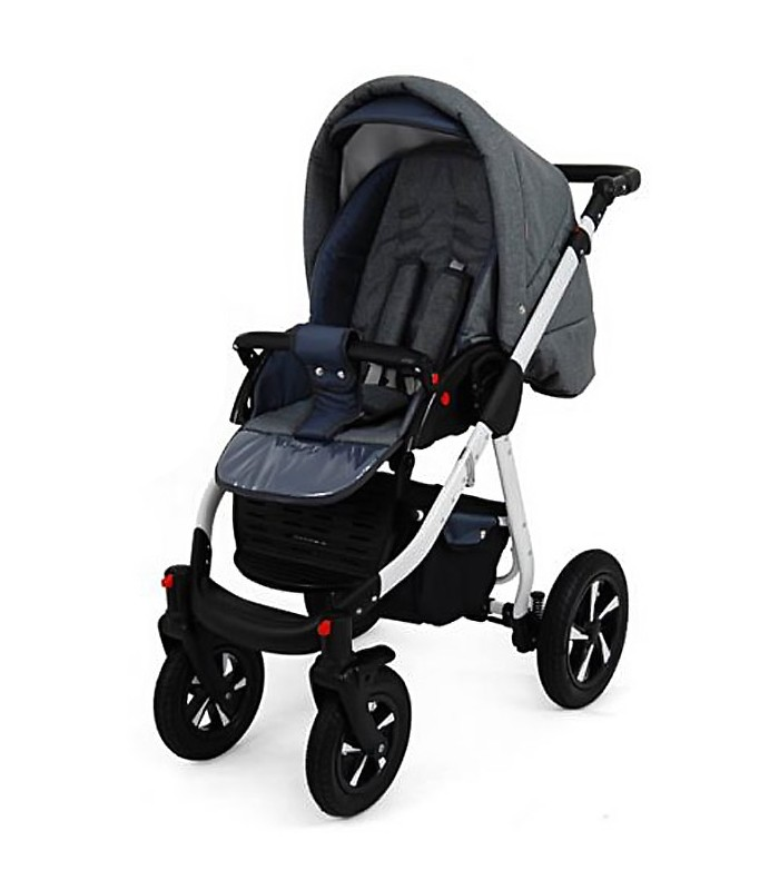 PPG4KIDS-TRAVEL-SYSTEM-NEXXO_2_2