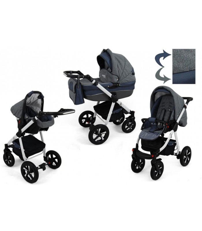 PPG4KIDS-TRAVEL-SYSTEM-NEXXO_2_0