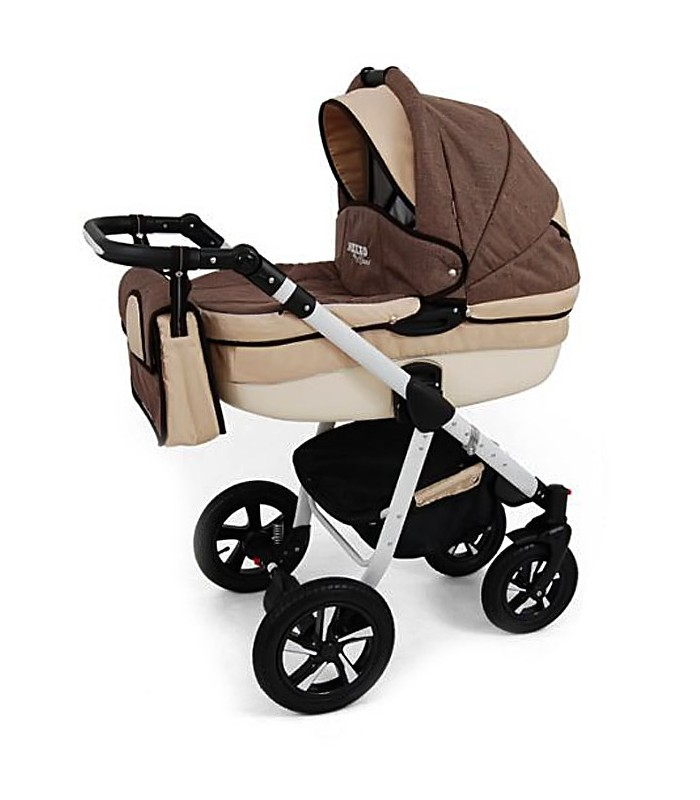 PPG4KIDS-TRAVEL-SYSTEM-NEXXO_1_1