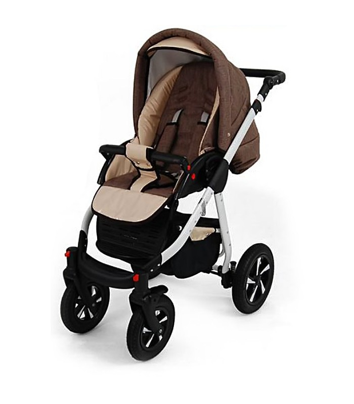 PPG4KIDS-TRAVEL-SYSTEM-NEXXO_1_2