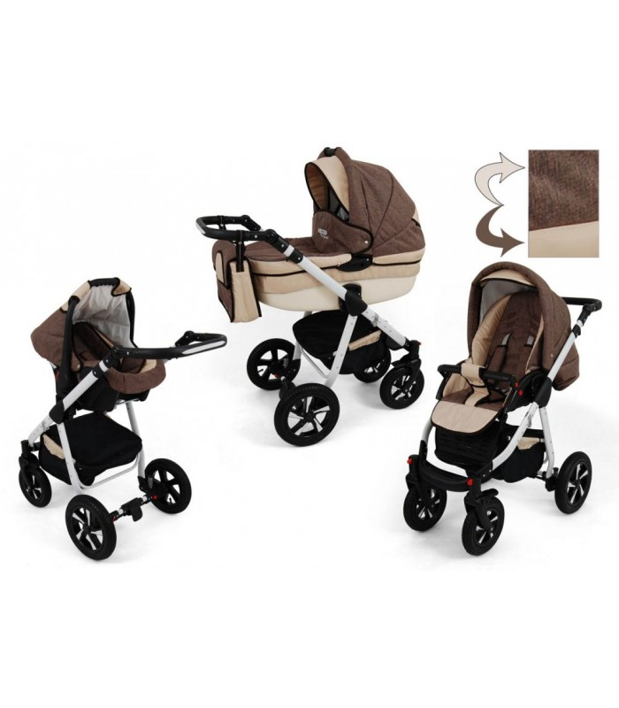 PPG4KIDS-TRAVEL-SYSTEM-NEXXO_1_0
