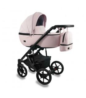 Bexa Air Pink Reisesysteme 2in1 / 3in1 / 4in1