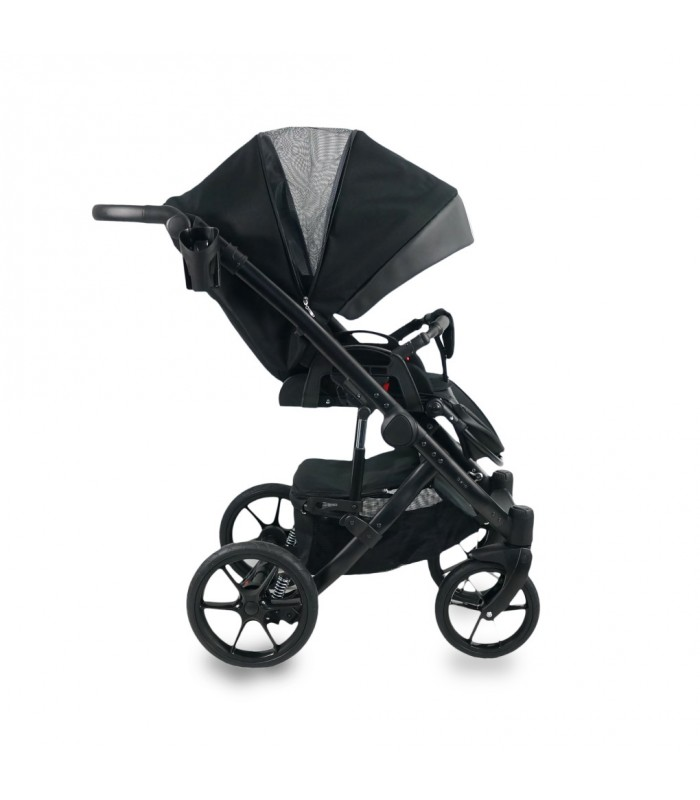 Bexa Air mint Travel System 2in1 / 3in1 / 4in1