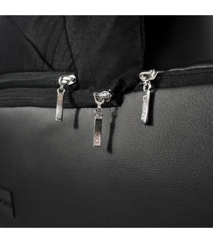 Bexa Air platinum Travel System 2in1 / 3in1 / 4in1