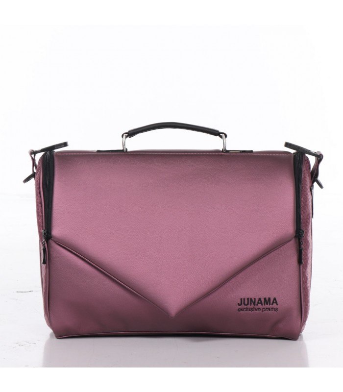 Junama Saphire 04 Travel System 2in1 / 3in1 / 4in1