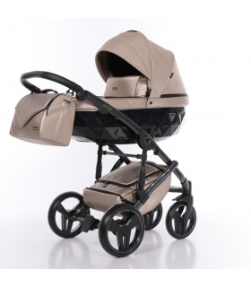 Junama Saphire 06 Travel System 2in1 / 3in1 / 4in1