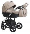 Paradise Baby Euforia Premium 05 2in1 / 3in1 / 4in1 Travel System