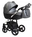 Paradise Baby Euforia Premium 08 Stoff 2in1 / 3in1 / 4in1 Reisesysteme