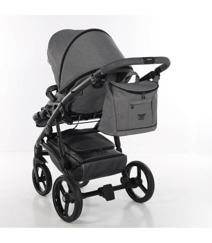 Tako Baby Laret Soft 05 Travel System 2in1 / 3in1 / 4in1