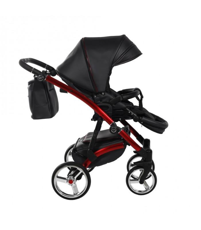 Tako Baby Laret GT 01 Travel System 2in1 / 3in1 / 4in1