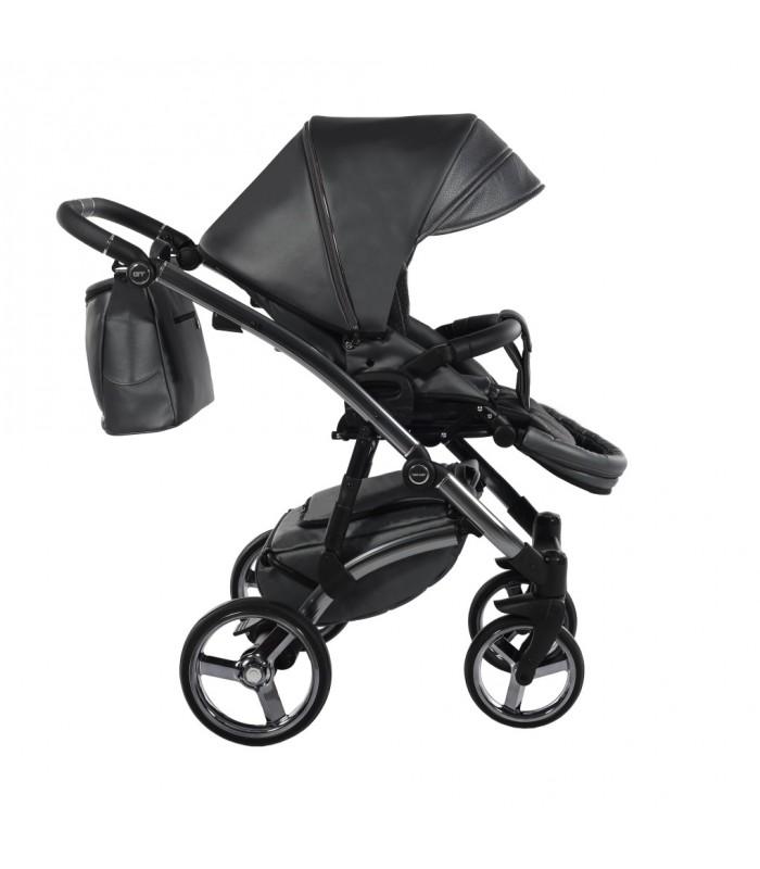 Tako Baby Laret GT 02 Travel System 2in1 / 3in1 / 4in1