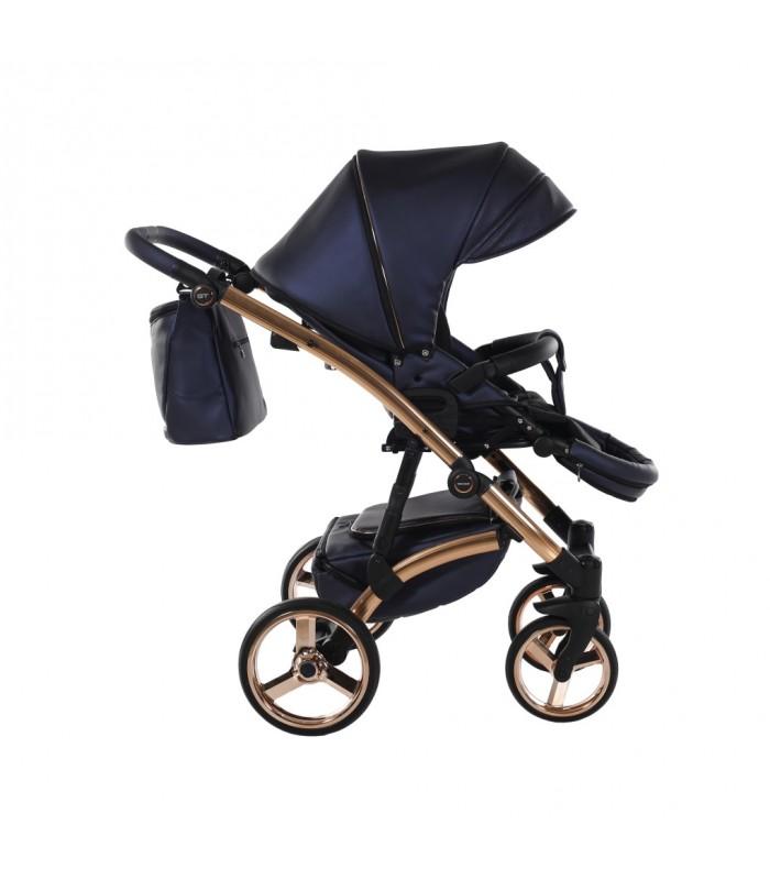 Tako Baby Laret GT 05 Travel System 2in1 / 3in1 / 4in1