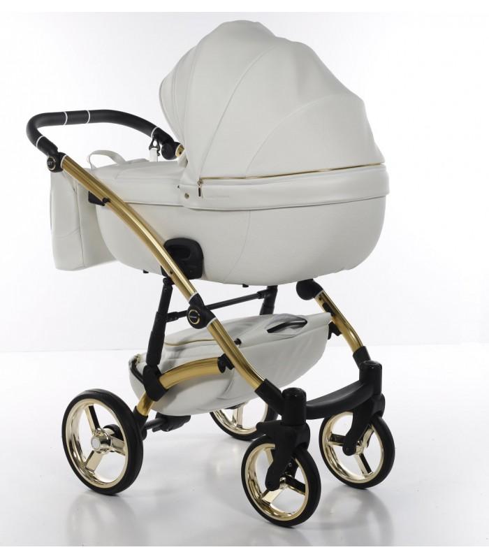 Tako Baby Laret GT 06 Travel System 2in1 / 3in1 / 4in1