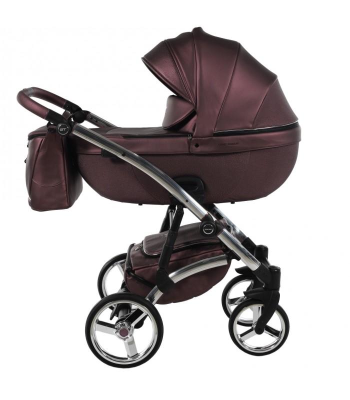 Tako Baby Laret GT 10 Travel System 2in1 / 3in1 / 4in1