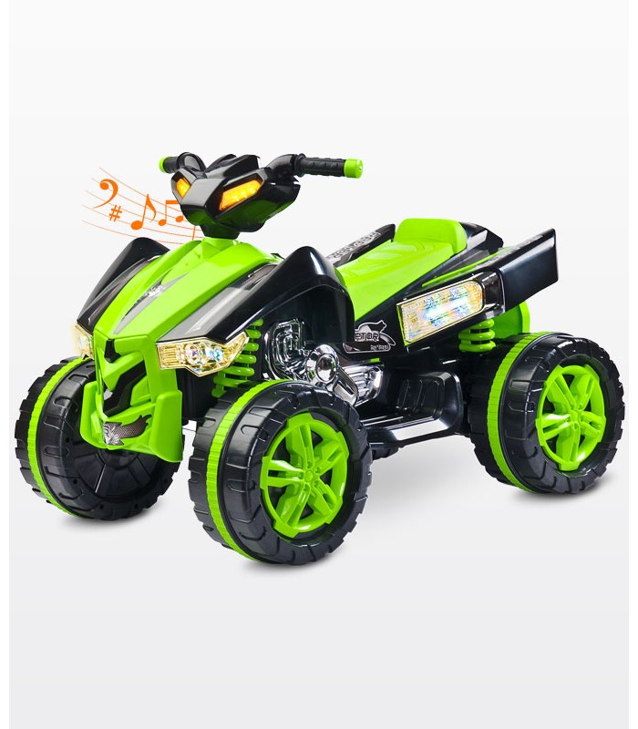 ppg4kids_electric_battery_Powered_toys_raptor_green_www