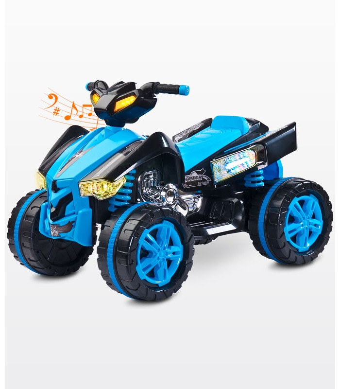 ppg4kids_electric_battery_Powered_toys_raptor_blue_www