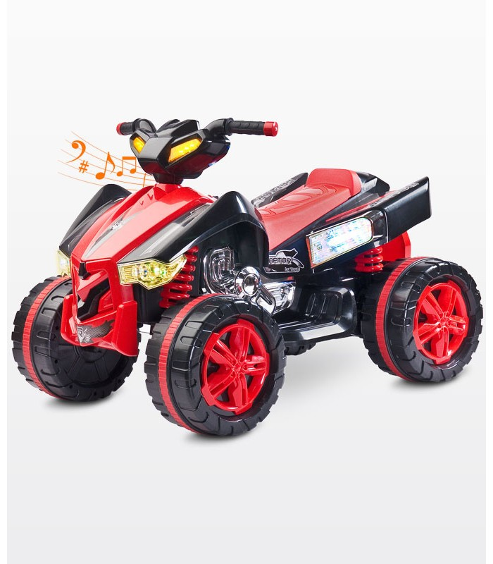 ppg4kids_electric_battery_Powered_toys_raptor_red_www