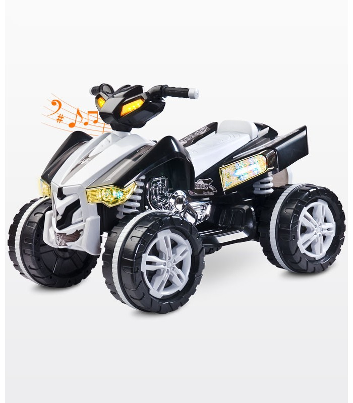 ppg4kids_electric_battery_Powered_toys_raptor_black_www