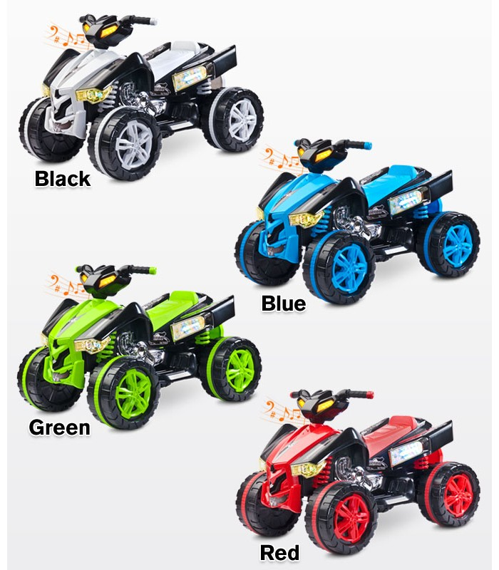ppg4kids_electric_battery_Powered_toys_raptor_all