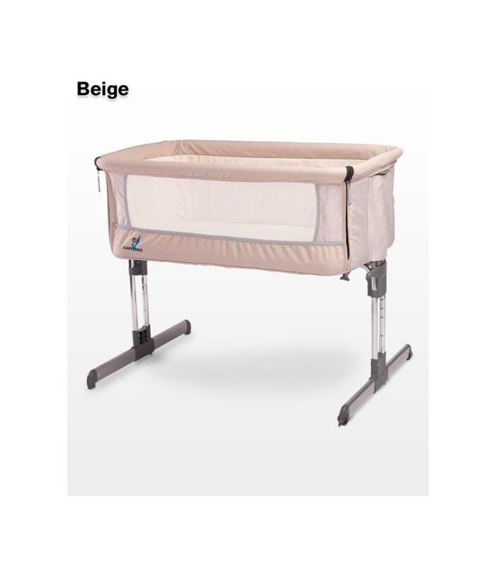 sleep2gether_beige1-510x600