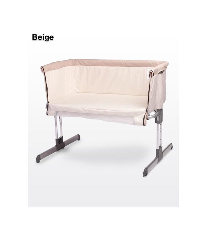 sleep2gether_beige2-510x600