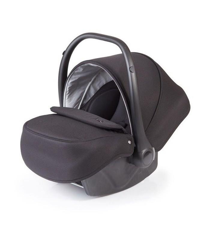 Anex Q1 Car Seat (0-15 months, 0-13 kg)