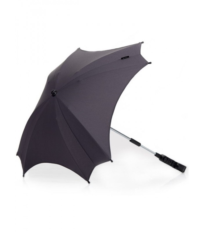 Pram Pushchair Umbrella