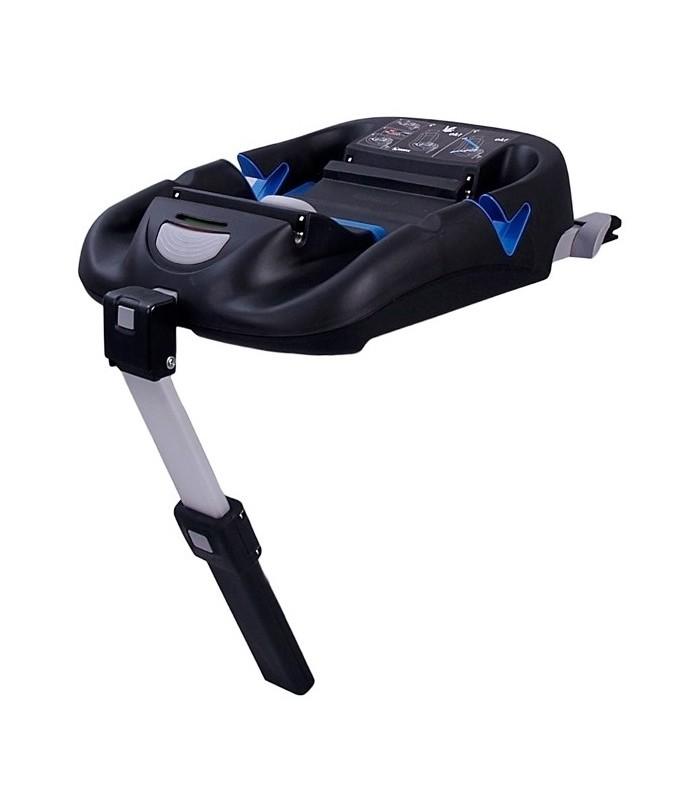 Car Seat ISOFIX Base