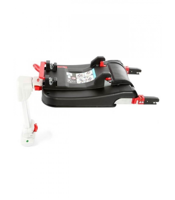 Car Seat ISOFIX Base BabySafe