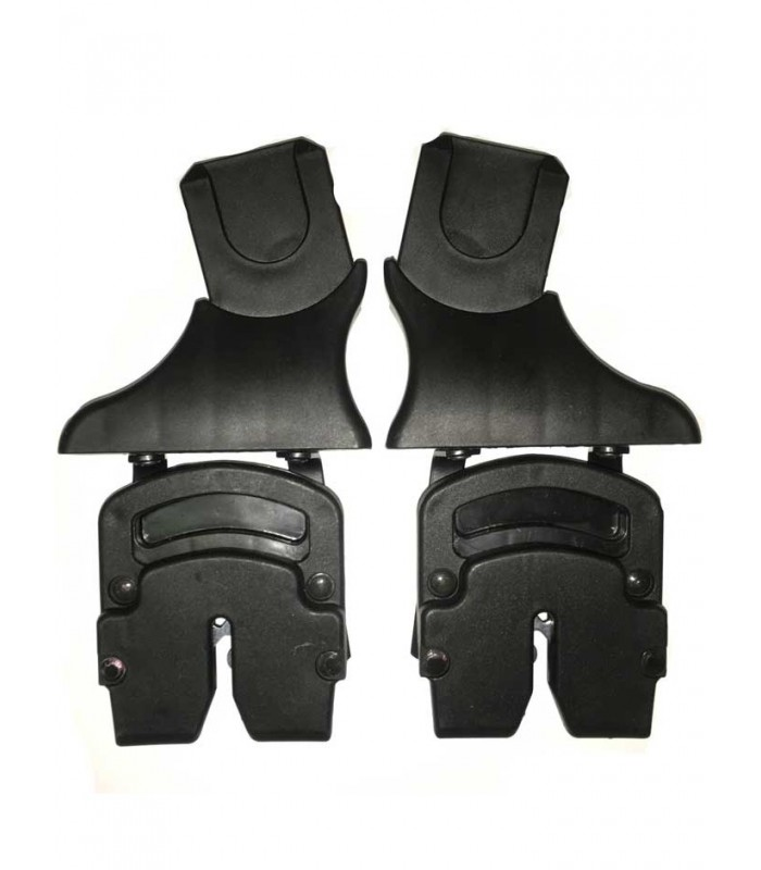 Car Seat Adapters Maxi-Cybex