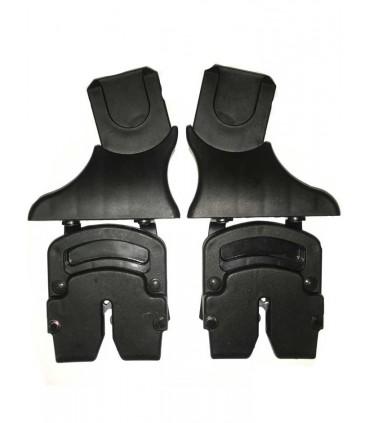 Car Seat Adapters Maxi-Cybex