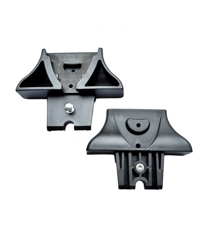 Car Seat Adapters Bexa-Carlo