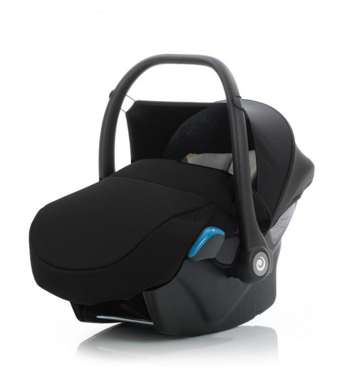 Tutis Viva Life 070 Eco-Leather Travel System 2in1 / 3in1 / 4in1