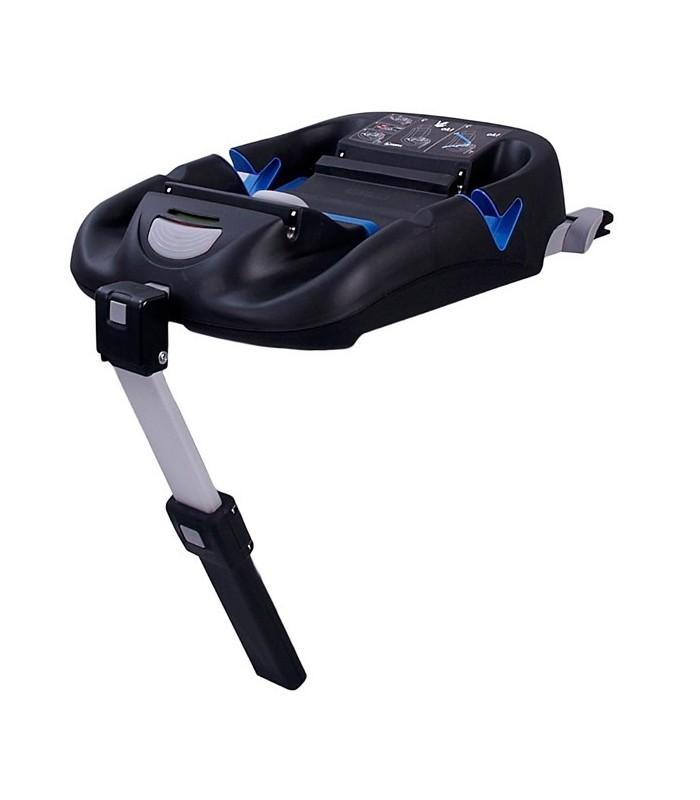 Tutis Viva Life 071 Eco-Leather Travel System 2in1 / 3in1 / 4in1