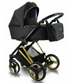 Bexa ULTRA STYLE V 04 Travel System 2in1 / 3in1 / 4in1