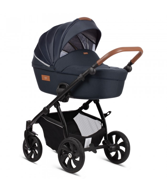Aero Tutis 101 Navy Travel System 2in1 / 3in1 / 4in1